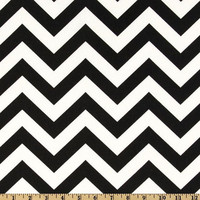 "Chevron Area Rug Designer Print ((( 2'-2"" x 3'))) (((Black and White Zig Zag))) or (((Your Choice Color)))"