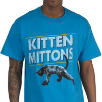 Kitten Mittons Shirt