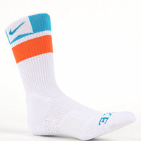Nike Elite Skate Crew Socks at PacSun.com