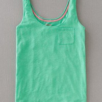 Lightweight Vest