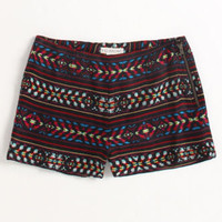 Billabong Step Outside Shorts at PacSun.com