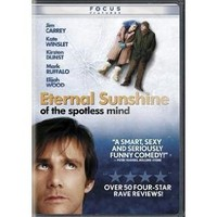 Eternal Sunshine Of The Spotless Mind (Widescreen Edition) (2004)