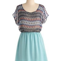 Mod Retro Vintage Clothing &amp; Indie Clothes | ModCloth.com