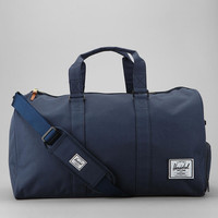 New Balance X Herschel Supply Co. Novel Duffle Bag