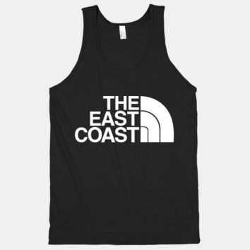 The East Coast (tank)