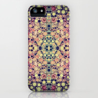 BOHO FRIDAY iPhone Case by M✿nika  Strigel	 | Society6