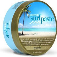 Moroccan Surf Paste