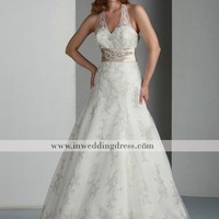 Beach Wedding Dresses,Informal Bridal dresses
