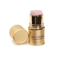 Jane Iredale Jane Iredale Complete In Touch Highlighter: Beauty