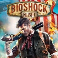 Amazon.com: BioShock Infinite: Xbox 360: Video Games