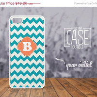 20% Sale Personalized case for iPhone 5 and iPhone 4 / 4s - Plastic iPhone case - Rubber iPhone case - Name iPhone case - CB022