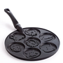 Nordicware Pancake Pan, Zoo Friends - Bakeware - Kitchen - Macy&#x27;s
