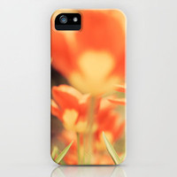 The View From Down Under iPhone Case by Olivia Joy StClaire | Society6