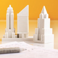Eraser City - See Jane Work