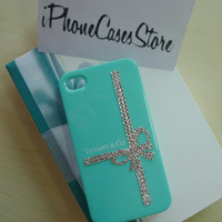 iphone 4s case iphone 4 cover iphone case tiffany blue iphone case tiffany iphone 4 case tiffany iphone 4s case tiffany phone case