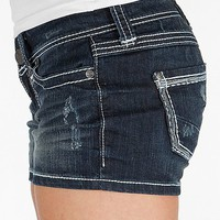 BKE Stella Stretch Short - Women&#x27;s Shorts | Buckle