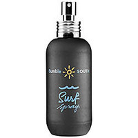 Sephora: Surf Spray : styling-products-hair
