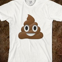 Poop - Oh, You Need This.