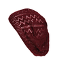 Zig Zag Beret | Shop Accessories at Wet Seal