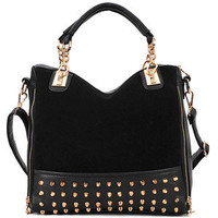 Bag - Shop for Bag at Polyvore
