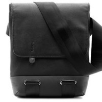 COBRA COURIER XS iPad BAG,  BLACK