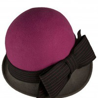 Imagenta That Hat!  - Clothing