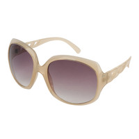 F0047 Square Sunglasses | FOREVER21 - 1002930047