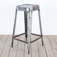 Vigoureux Tall Stool