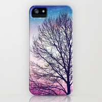 everyday sort of magic  iPhone Case by Sylvia Cook Photography