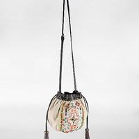 Nicole Lee Southwestern Crossbody Purse - Women's Bags | Buckle