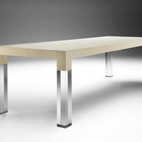 seccio shop &amp;mdash; MIES TABLE