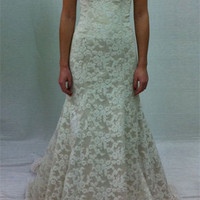 Bridal Gowns, Wedding Dresses by Hayley Paige - Style HP6213