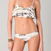 Tavik Swimwear Bronco Top | SHOPBOP