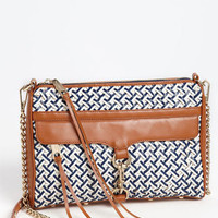 Rebecca Minkoff 'M.A.C.' Shoulder Bag | Nordstrom