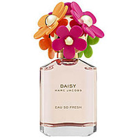 Sephora: Daisy Eau So Fresh Sunshine : women-fragrance