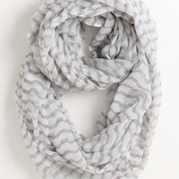 Scarves at PacSun.com