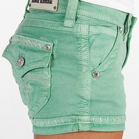 Rock Revival Stretch Short - Women's Shorts | Buckle