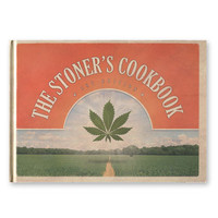 Stoners Cookbook
