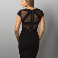 Edgemont Dress by BB Dakota - $69.00 : Fashion Little Black Dress at LuLus.com