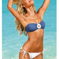 Swimming suits (53)_Swimming_Mili fashion Trade Co.Ltd