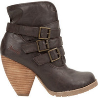 BLOWFISH Aerin Womens Boots