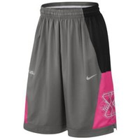 Nike Lebron Game Time 10 Short - Men&#x27;s at Foot Locker