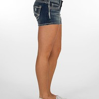 BKE Sabrina Stretch Short - Women's Shorts | Buckle