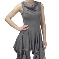 Joe Browns Women&#x27;s Favourite Flattering Tunic
