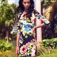 Flower Dress| H&M US