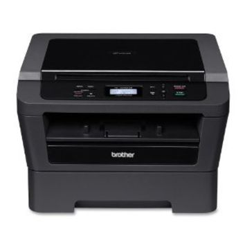 Amazon.com: Brother Printer Wireless Monochrome Printer, Dark Grey (HL2280DW): Electronics