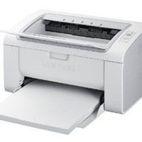 Amazon.com: Samsung ML-2165W Wireless Monochrome Printer: Electronics