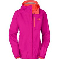 The North Face Women&#x27;s Super Venture Rain Jacket - Dick&#x27;s Sporting Goods