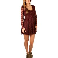 Billabong Blackout Dress - Whitecap - 6535485				 |  			Billabong 					Australia