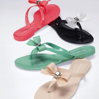 Bow Flip-flop - Chinese Laundry - Victoria&#x27;s Secret